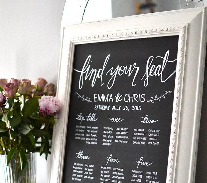 Emma & Chris -Framed table plan (10)_edited_edited.JPG