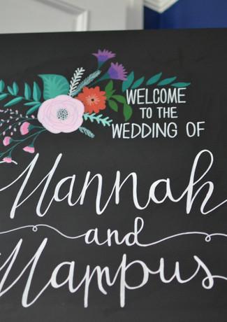 Wedding Chalkboard Signs - Hannah & Hampus (62).JPG