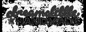 dreamalittleHANDMADElogo-midblack-cutout