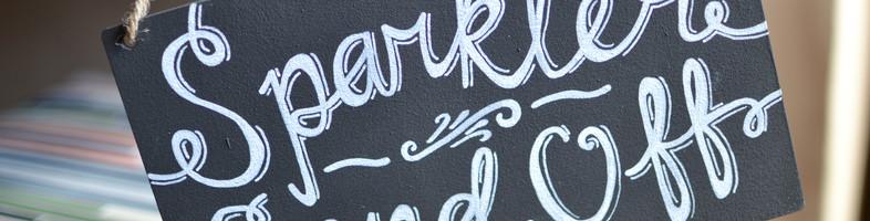 Lena & Peter - Wedding Chalkboards (54).