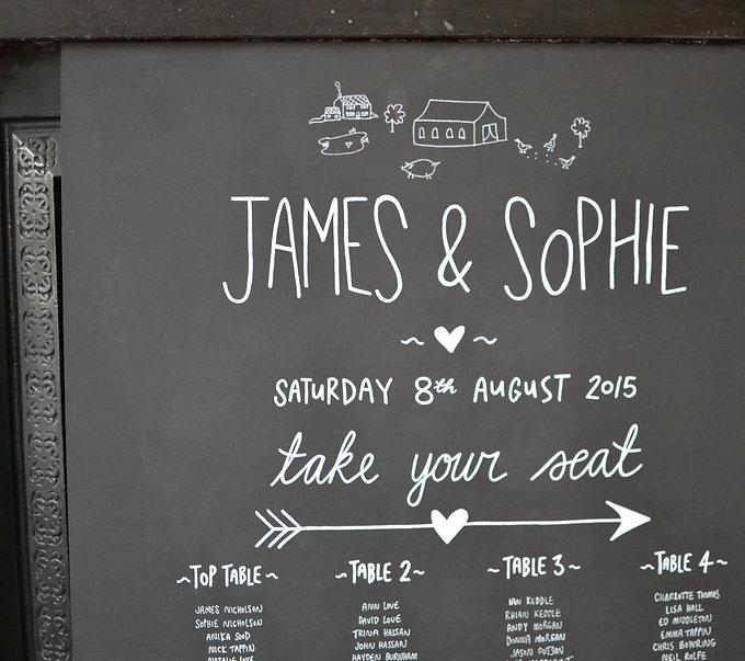James & Sophie - table plan and menu (12).JPG