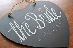 Esther & Andy Chalkboard Signs - August 2016 (14)