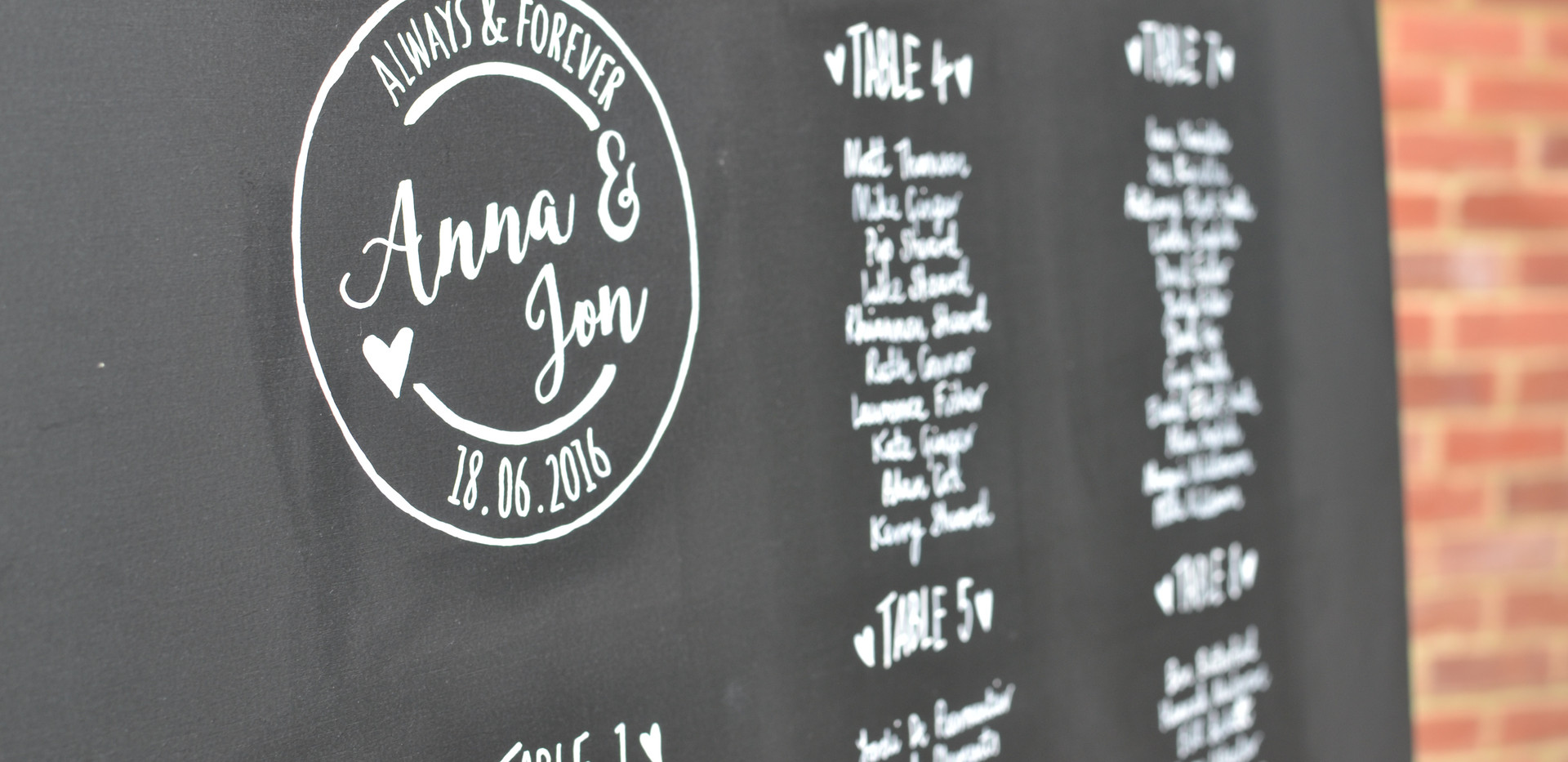 Chalkboard table plan - Anna (9).JPG