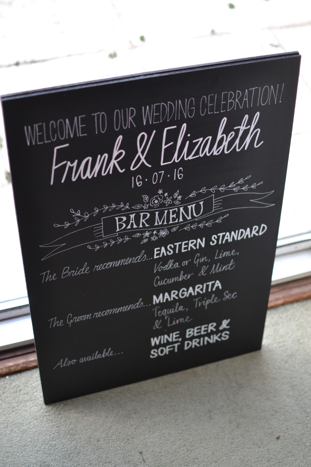 Frank & Elizabeth Wedding Chalkboards - July 2016 (21)_edited