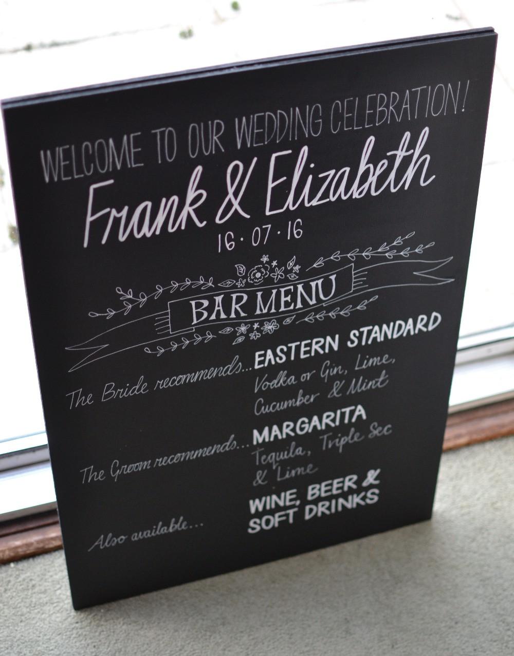 Frank & Elizabeth Wedding Chalkboards - July 2016 (21)_edited