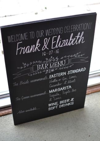 Frank & Elizabeth Wedding Chalkboards - July 2016 (21)_edited.jpg