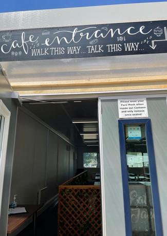 dreamalittlehandmade-business-boards-wildflour-bakeries (9).jpg