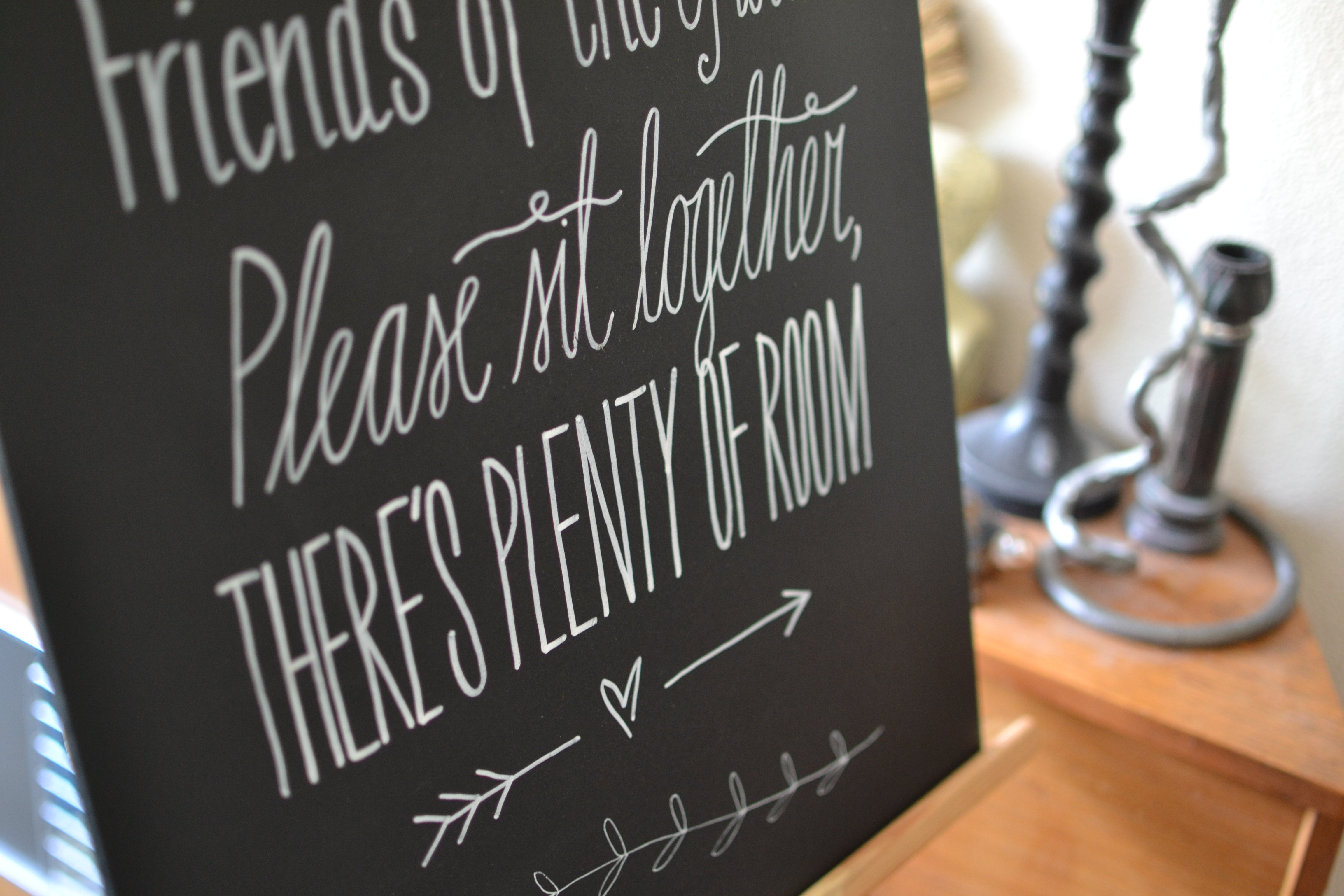 Esther & Andy Chalkboard Signs - August 2016 (37)