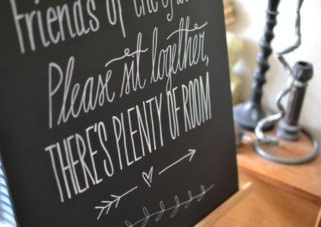 Esther & Andy Chalkboard Signs - August 2016 (37).JPG