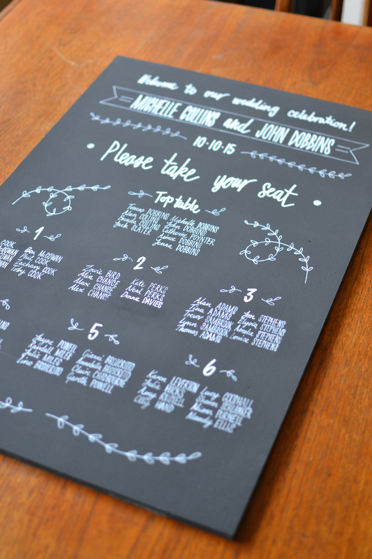 Chalkboard table plan - Michelle and John (3)_edited