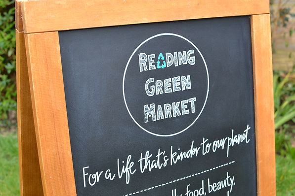 dreamalittlehandmade-business-boards-reading-green-market (10).JPG