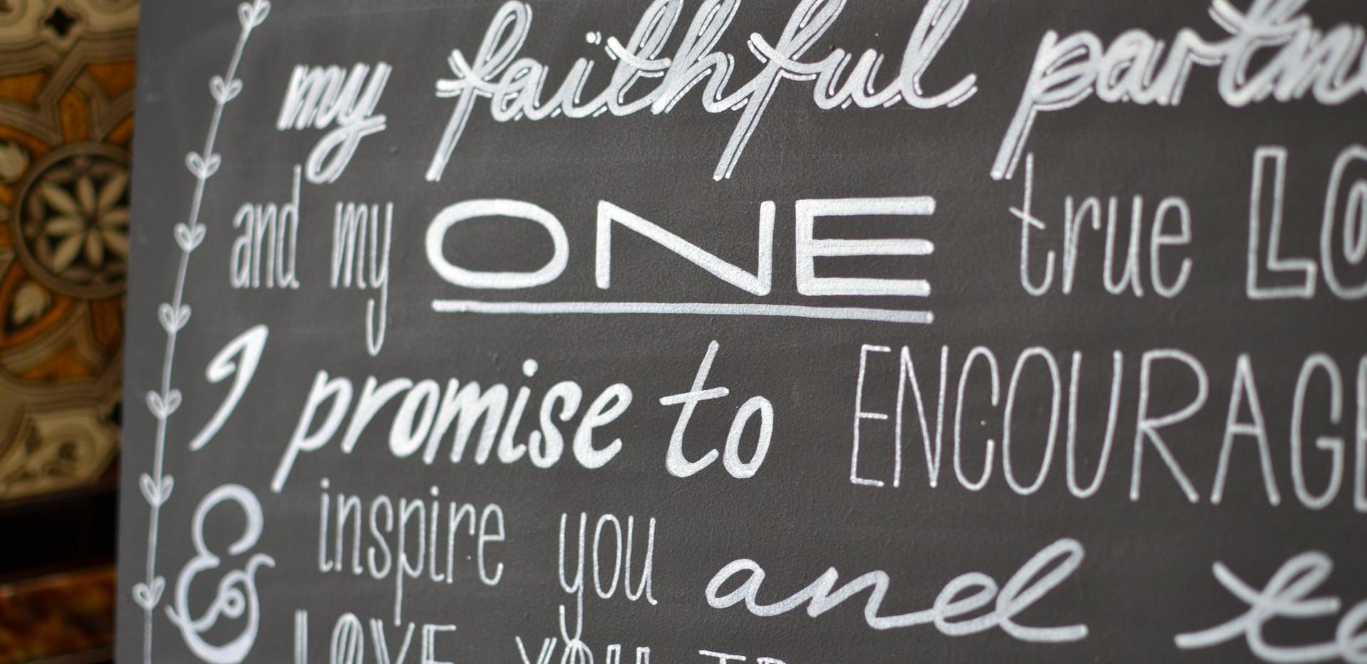 Laura Dodd - Wedding Chalkboard (16).JPG