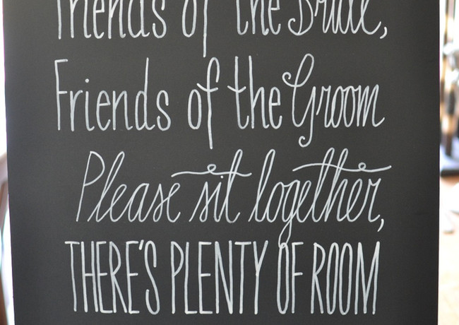 Esther & Andy Chalkboard Signs - August 2016 (44)_edited.jpg