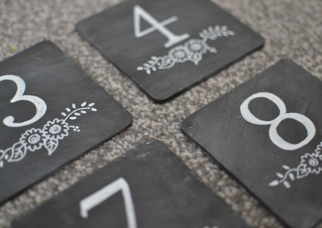 Easel table numbers (17).JPG
