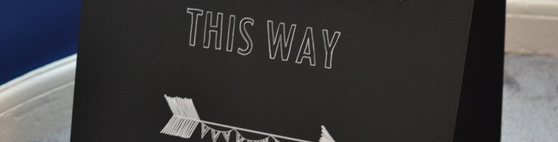 A Frame Wedding Chalkboards (3)_edited.j