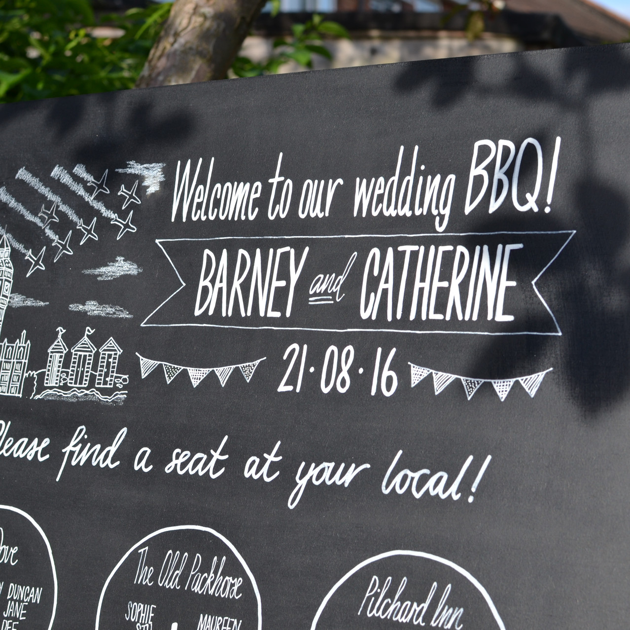 Barney & Catherine Table Plan - August 2016 (19)