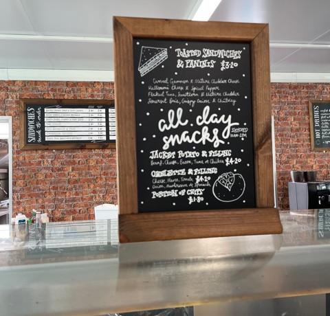 dreamalittlehandmade-business-boards-wildflour-bakeries (10).jpg