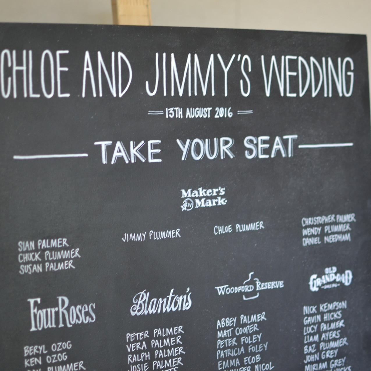 Chloe & Jimmy Chalkboard Table Plan - August 2016 (17)