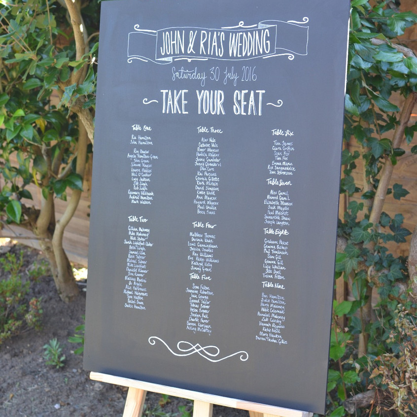 John & Ria Wedding Chalkboards - July 2016 (31)_edited