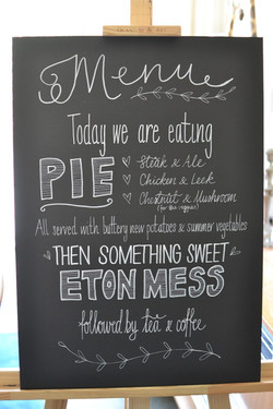Esther & Andy Chalkboard Signs - August 2016 (48)_edited
