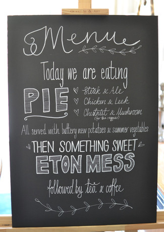 Esther & Andy Chalkboard Signs - August 2016 (48)_edited.jpg