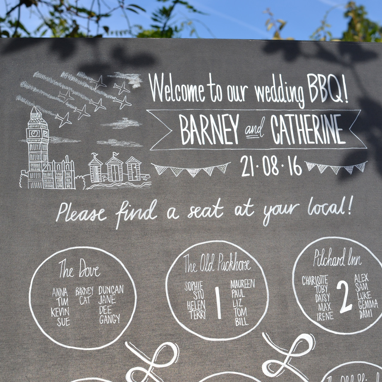 Barney & Catherine Table Plan - August 2016 (30)
