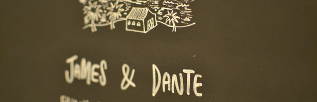 James & Dante (12).JPG