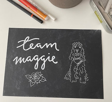dreamalittlehandmade-chalkboard-table-number-bespoke-julia-team-maggie