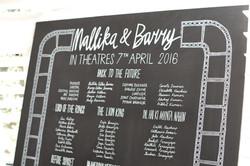 Mallika & Barry - Wedding table plan - April 2016 (12)