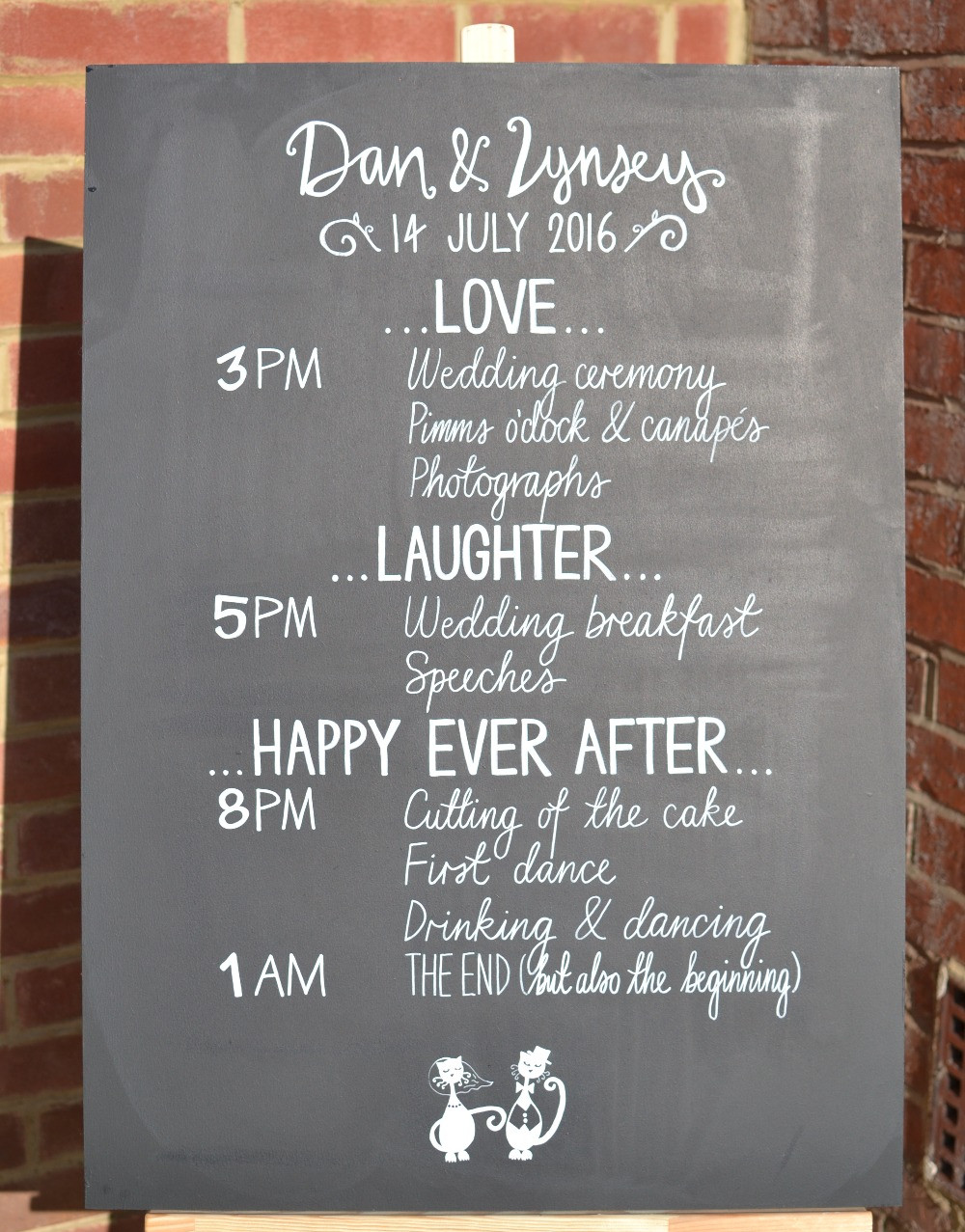 Dan & Lynsey Chalkboards - July 2016 (11)_edited