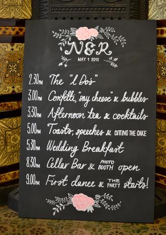 Wedding signs - Natalie Briggs (13)_edited.JPG