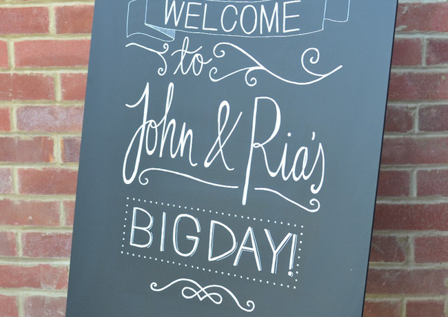 John & Ria Wedding Chalkboards - July 2016 (15)_edited.jpg