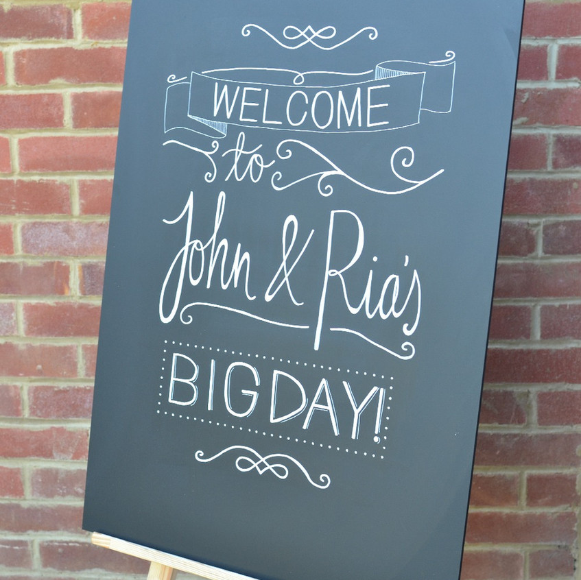 John & Ria Wedding Chalkboards - July 2016 (15)_edited