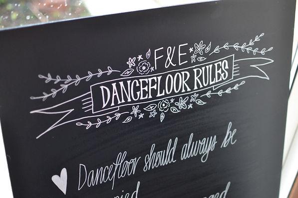 Frank & Elizabeth Wedding Chalkboards - July 2016 (16).JPG