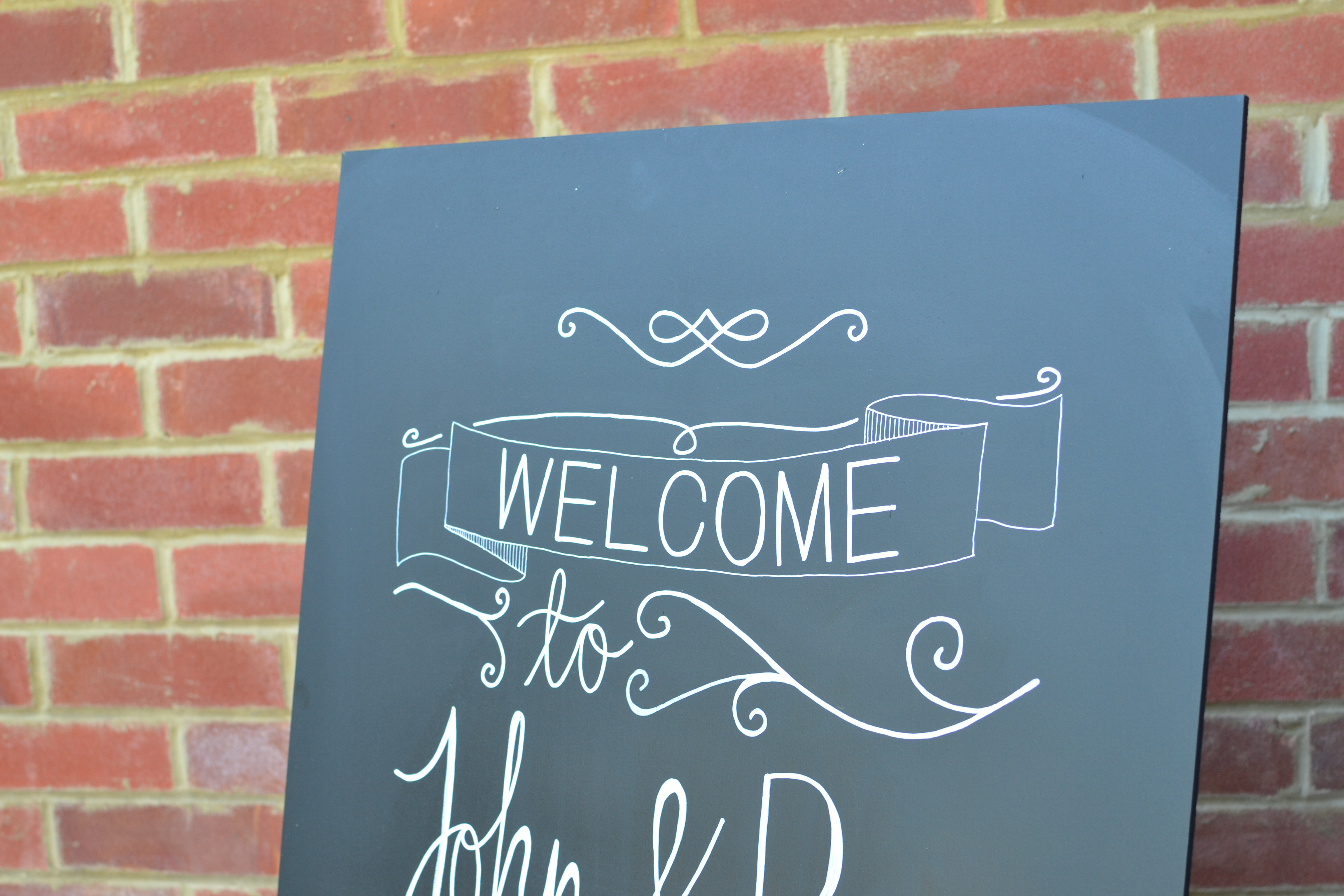 John & Ria Wedding Chalkboards - July 2016 (20)