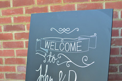 John & Ria Wedding Chalkboards - July 2016 (20)