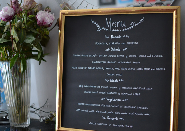 Katurah & Greg - Framed table plan and menu (32).JPG