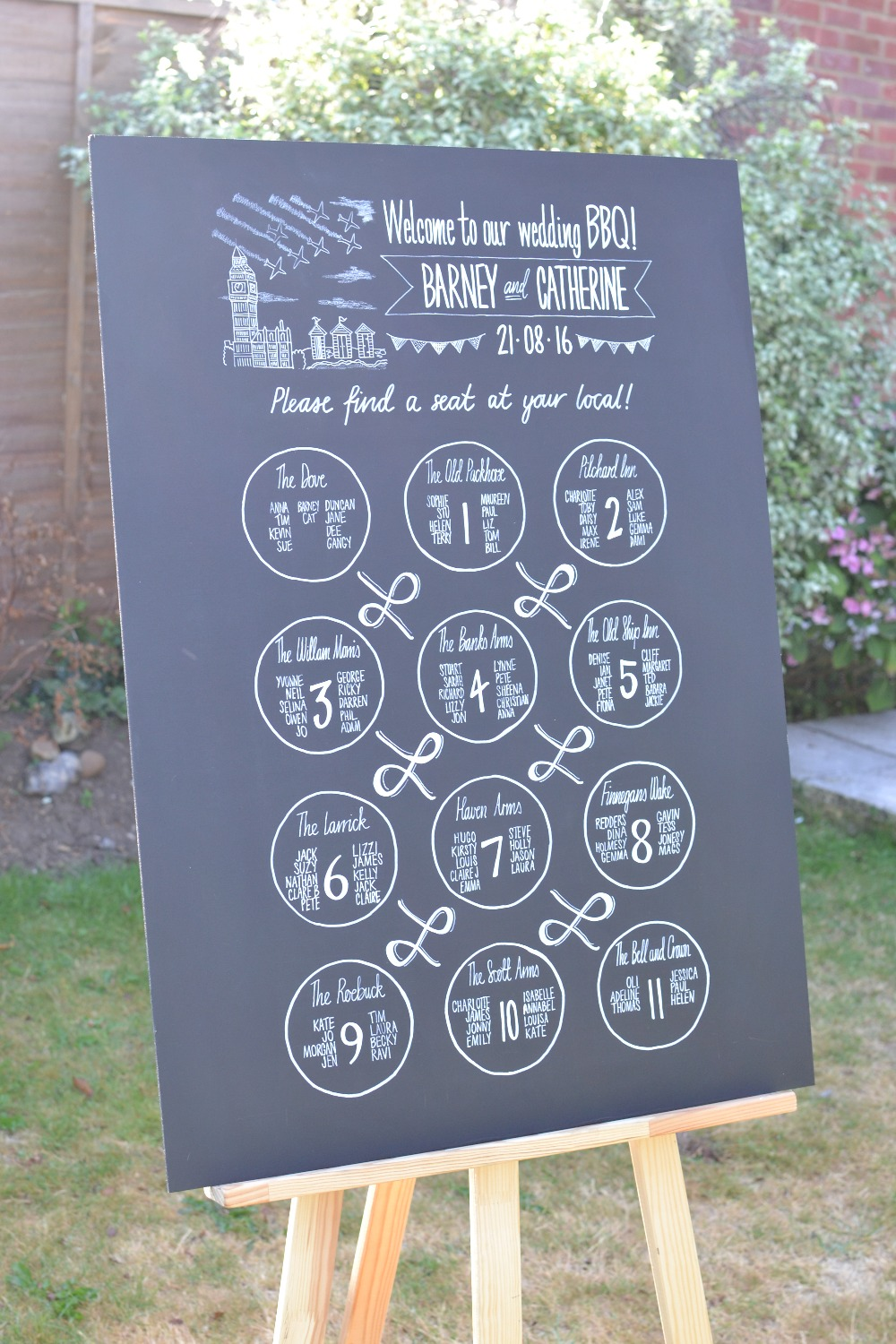 Barney & Catherine Table Plan - August 2016 (11)_edited