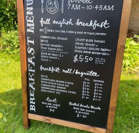 dreamalittlehandmade-business-boards-wildflour-bakeries (6).jpg