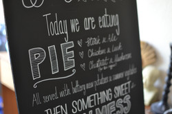 Esther & Andy Chalkboard Signs - August 2016 (50)
