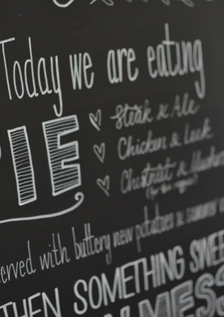 Esther & Andy Chalkboard Signs - August 2016 (50).JPG