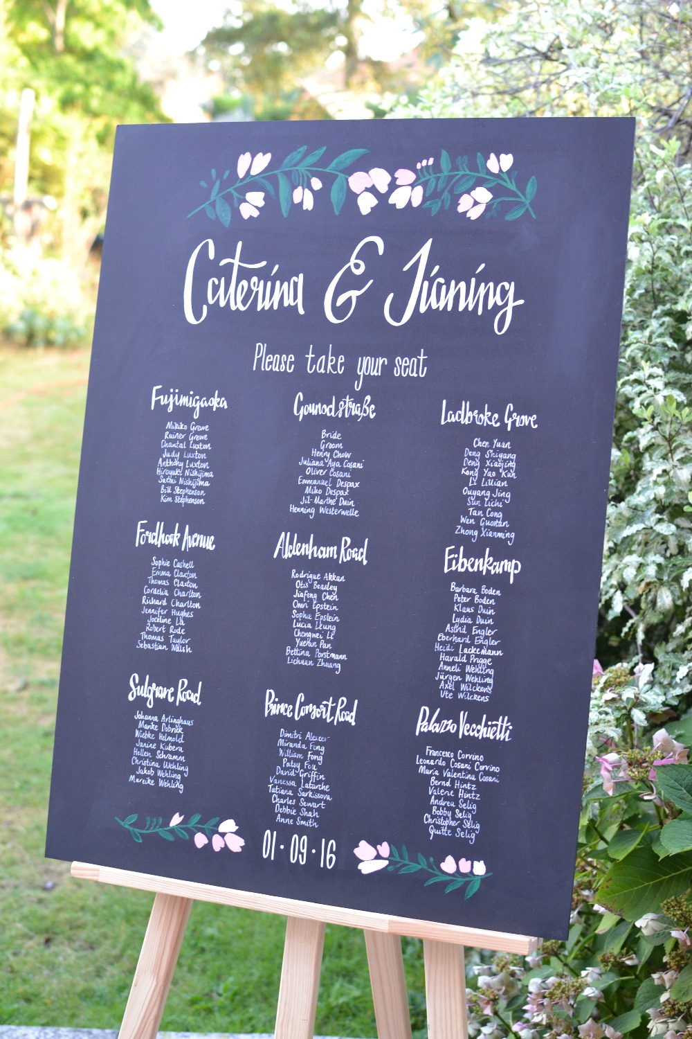 Caterina & Jianing table plan - August 2016 (19)_edited