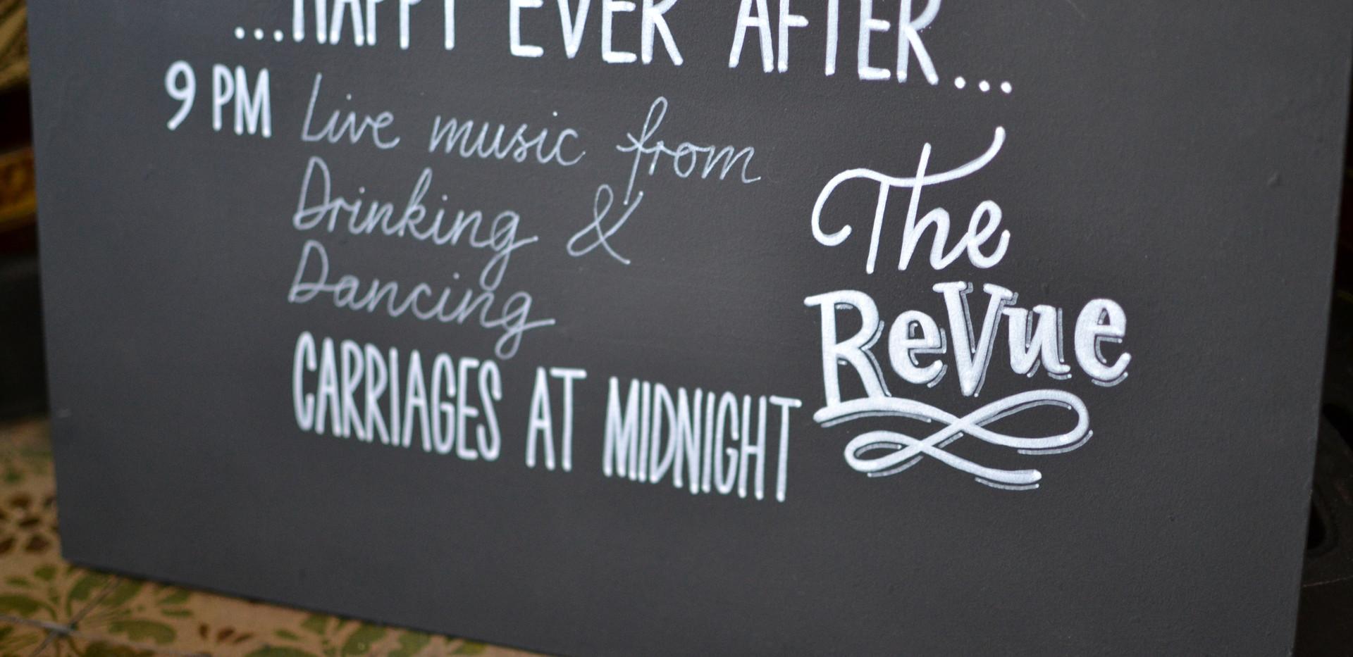 Rachel & Paul - Wedding Chalkboards (14)
