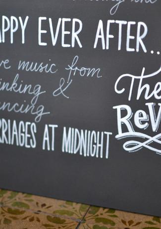 Rachel & Paul - Wedding Chalkboards (14).JPG