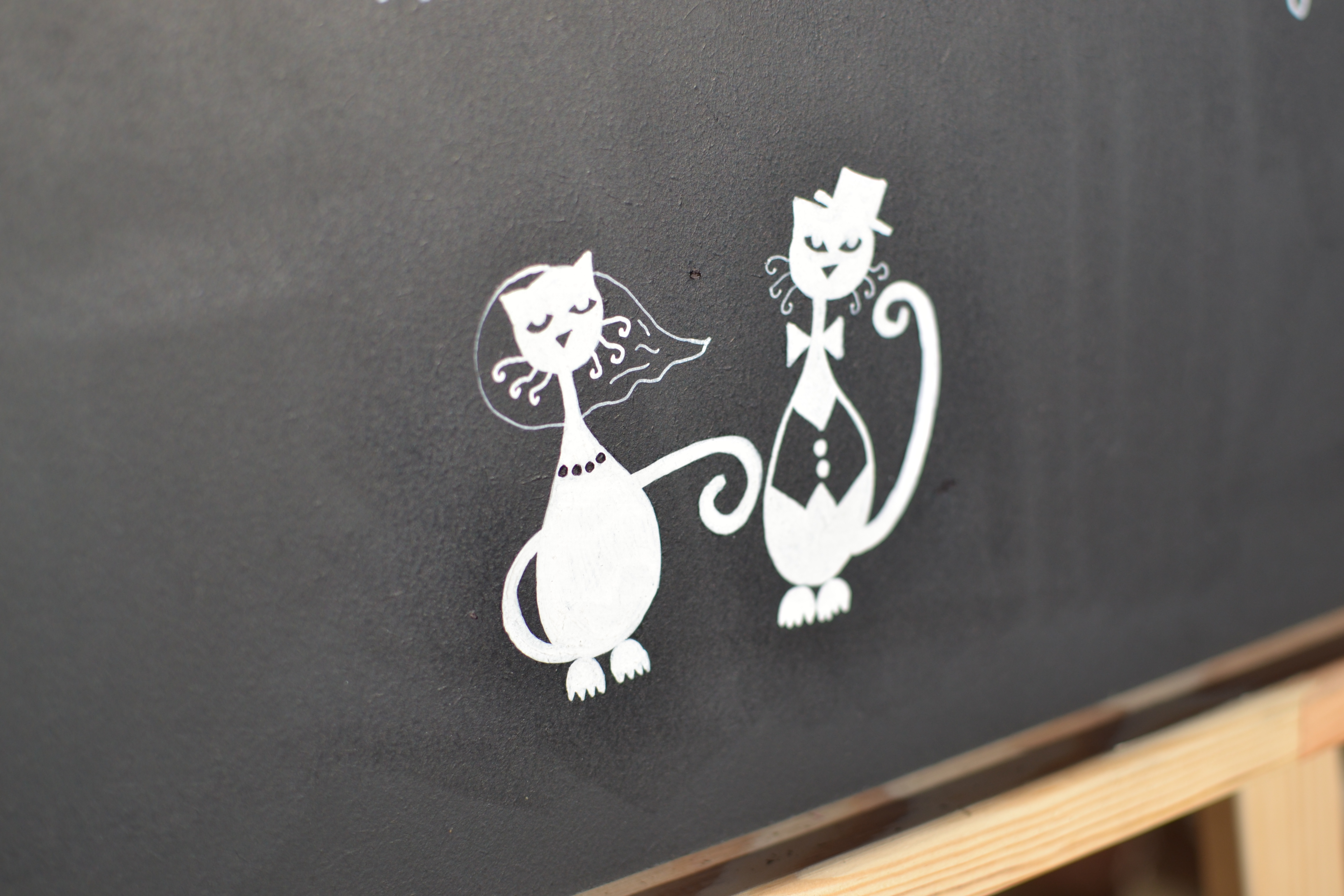 Dan & Lynsey Chalkboards - July 2016 (18)