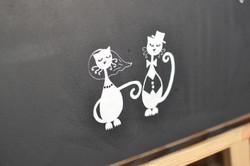 Dan & Lynsey Chalkboards - July 2016 (18)