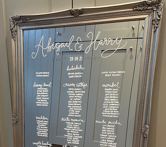 Mirror-table-plan-Abigail-Harry-Aug-2021 (4).JPG