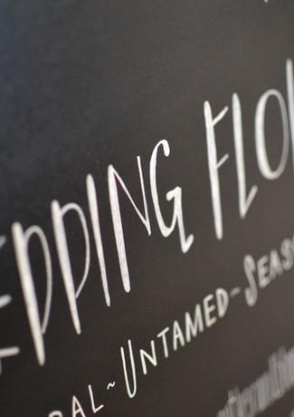 Gather & Bloom Chalkboard Sign - dreamalittleHANDMADE (29).JPG