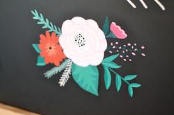 Wedding Chalkboard Signs - Hannah & Hampus (42)