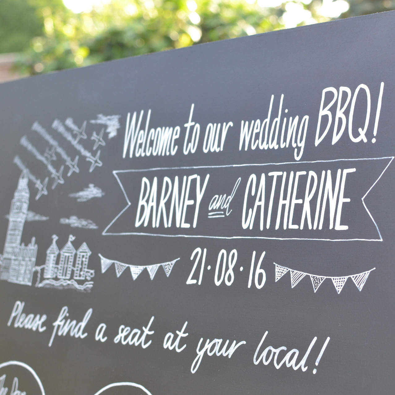 Barney & Catherine Table Plan - August 2016 (7)